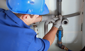 Plumbing Services Sugar Land TX